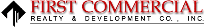 First Commercial Realty Development