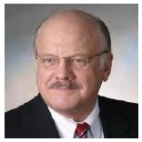 Anthony Jablonski