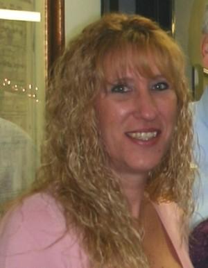 Carol Malloy