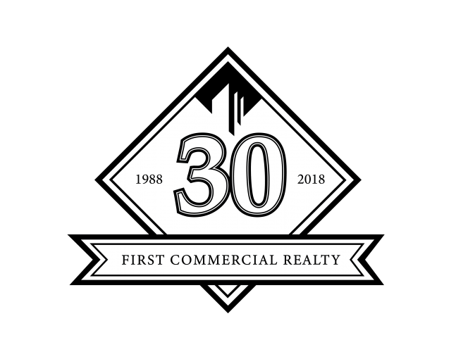 First Commercial Real Estate & Development